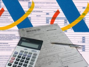 Asesoria Fiscal
